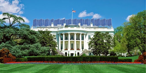 Americans-back-renewable-microgrids