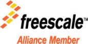 Freescale Alliance Member