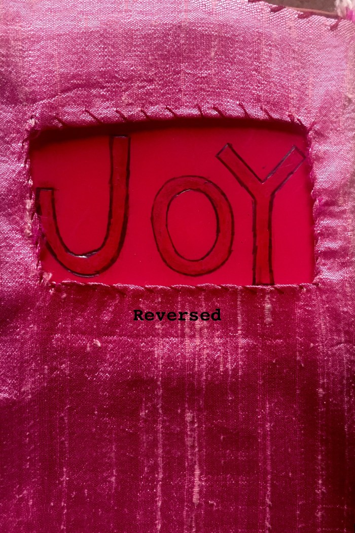 joy_reversed_cover