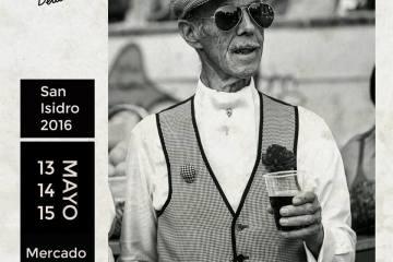 music-and-dealers-san-isidro-madrid-mercado-cebada