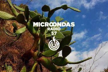 microondas-radio-57-musica-electronica-tea-fm-zaragoza-techno-dj-spain-01