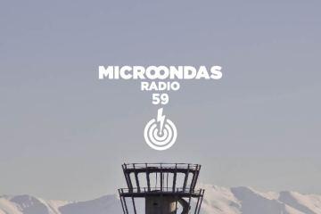 microondas-radio-59-musica-electronica-tea-fm-zaragoza-techno-dj-spain-01