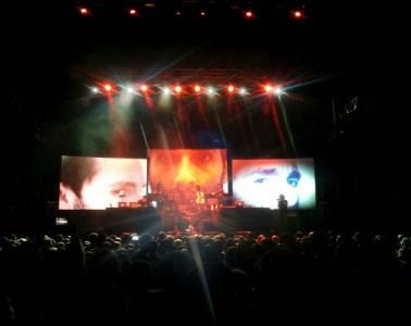 lev-festival-audiovisual-electronic-music-experimental-gijon-spain