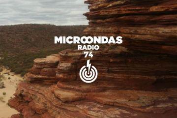 microondas-radio-74-musica-electronica-magazine-espana-spain-house-techno-dance-bass-zaragoza-europe