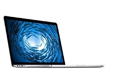 Apple-MacBook-Pro-Retina-15-Ordenador-porttil-10-35-C-25-45-C-0-90-Porttil-0-3000-m-0-4500-m-0