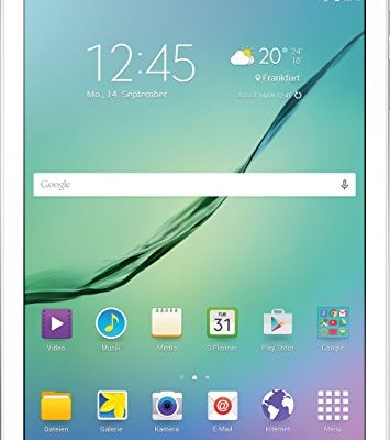 Samsung-Galaxy-Tab-S2-Tablet-de-97-WiFi-32-GB-3-GB-RAM-Android-Lollipop-blanco-Importado-de-Alemania-0