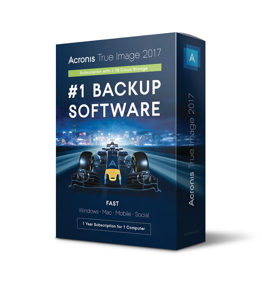 Acronis true image home 2017 15.0.0 activator