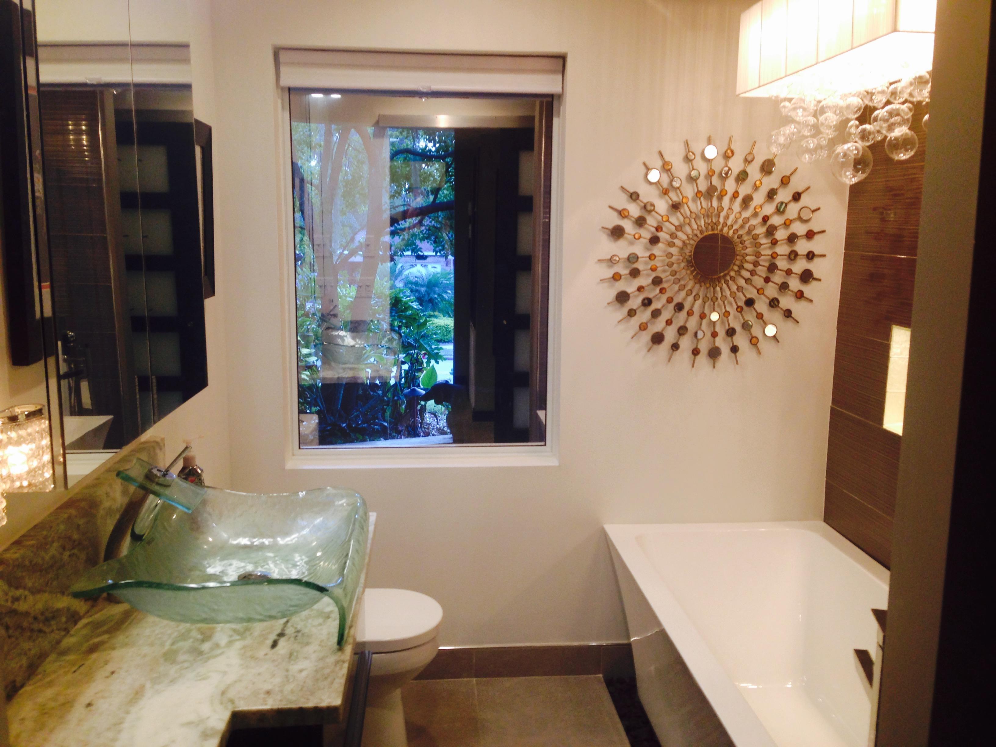 Best Modern Mandir Design Home Images - Design Ideas for Home ...