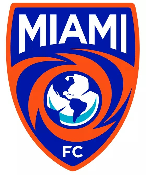 Miami FC Heating Up On All Fronts
