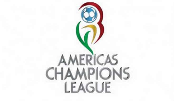 The Time Is Right For The Americas Champions League