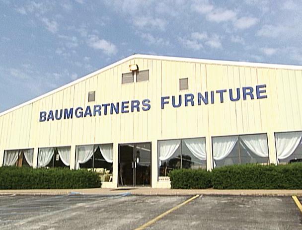 furniture baumgartner 39 s best mid missouri furniture store. Black Bedroom Furniture Sets. Home Design Ideas