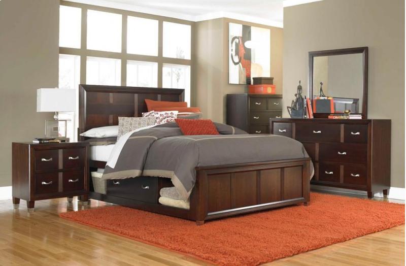 bed baumgartners best mid missouri furniture store. Black Bedroom Furniture Sets. Home Design Ideas