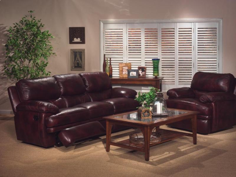 flooring baumgartner 39 s best mid missouri furniture store. Black Bedroom Furniture Sets. Home Design Ideas