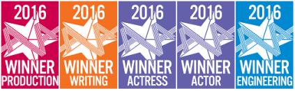 AVA 2016 Awards