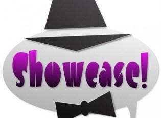 showcase.515x0