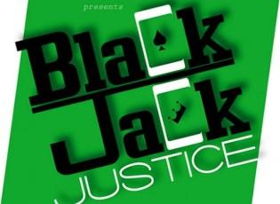 black-jack-justice.515x0