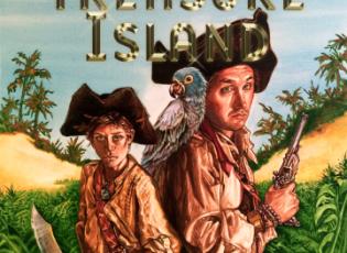 Treasure-Island-digital