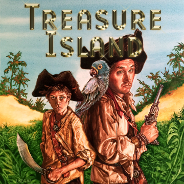 Treasure-Island-digital