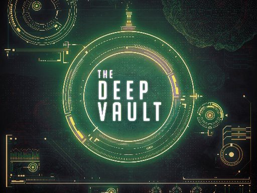 thedeepvault