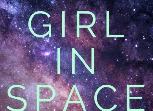 USE_-_Girl_In_Space_Podcast_Logo_3000x3000
