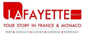 Lafayette Group