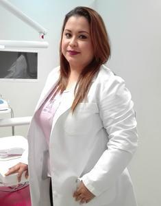 dentista culiacan