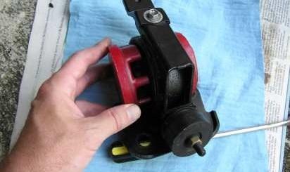 kirks-motor-mount