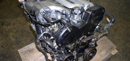 valvula-de-admision-toyota-camry-motor-3vzfe-3vz-fe-1869-MLV2584337725_042012-F