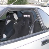 aftermarket-seats