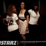 midstarz_magazine_1st_issue_party_005