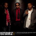 midstarz_magazine_1st_issue_party_021