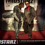 midstarz_magazine_1st_issue_party_022