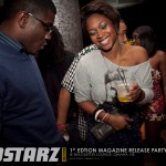 midstarz_magazine_1st_issue_party_029