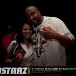 midstarz_magazine_1st_issue_party_049