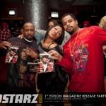 midstarz_magazine_1st_issue_party_057