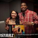 midstarz_magazine_1st_issue_party_076