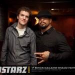 midstarz_magazine_1st_issue_party_080