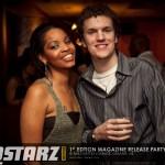 midstarz_magazine_1st_issue_party_082