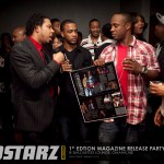 midstarz_magazine_1st_issue_party_087
