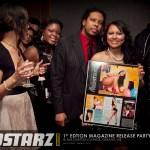 midstarz_magazine_1st_issue_party_089