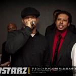 midstarz_magazine_1st_issue_party_090