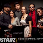 midstarz_magazine_1st_issue_party_091