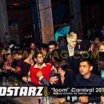 2011-loom-carnival-midstarz-005