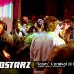 2011-loom-carnival-midstarz-009