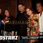 2011-loom-carnival-midstarz-012