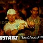 2011-loom-carnival-midstarz-034