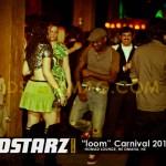 2011-loom-carnival-midstarz-040