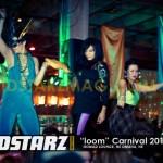 2011-loom-carnival-midstarz-048