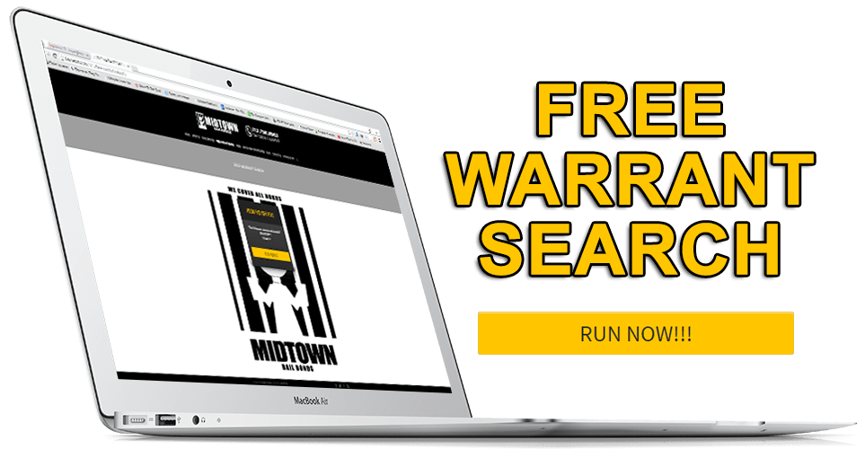 FREE-WARRNT-SEARCH-2015
