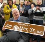 nutter-way